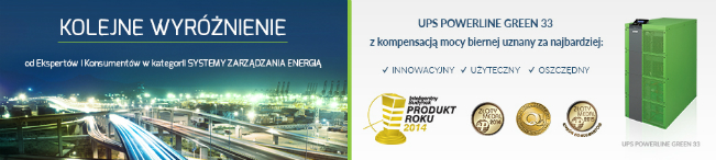 baner_POWERLINEGREEN_PRODUKT-ROKU-2014