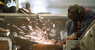 Base Group – Konstrukcje spawane dla przemysłu ciężkiego