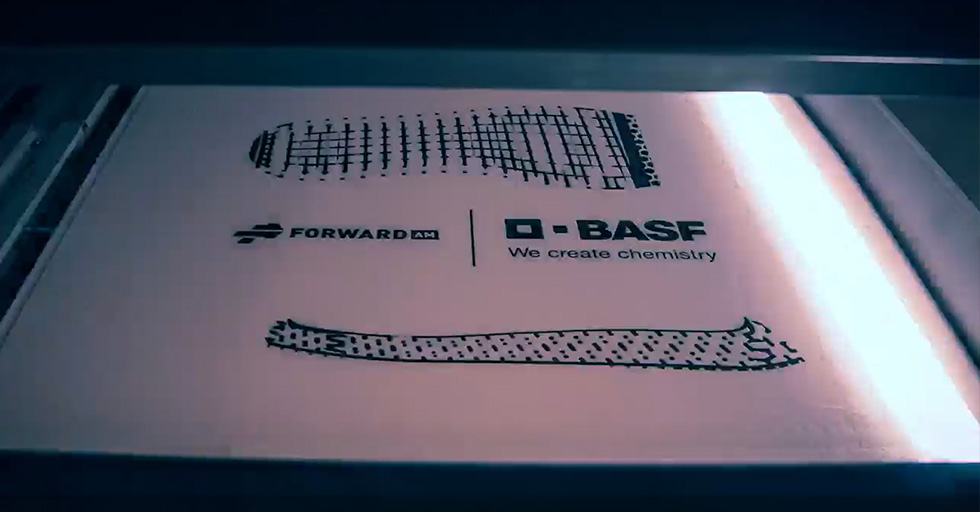 basf-forward-am-printing