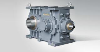 BEFARED: główny polski producent reduktorówi motoreduktorów