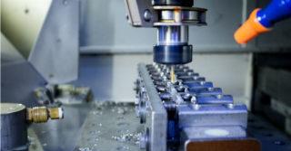 BELMA: usługi kooperacyjne dla przemysłu