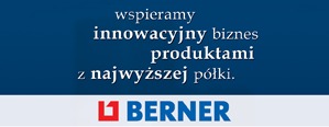 http://shop.berner.eu/berner/pl/start