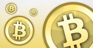 Bitcoin – waluta przyszłości?