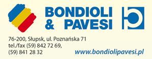 http://poland.bondioli-pavesi.com/home.pag