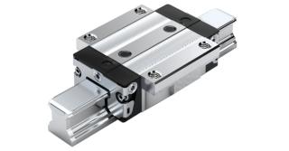 Bosch Rexroth – prowadnice szynowo kulkowe BSHP