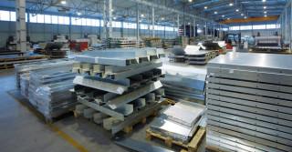 BPSC: rozwiązania IT dla firm produkcyjnych system Impuls EVO