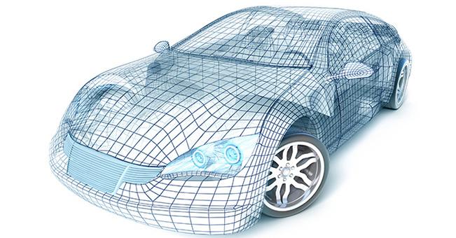 Wykorzystanie B+R wdziałalności firmy – zachęty publiczne wsektorze motoryzacyjnym