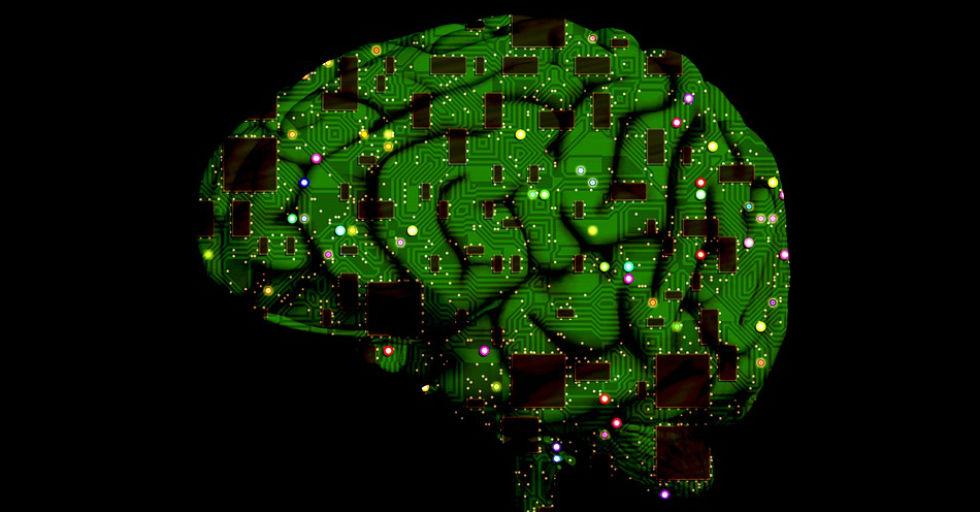 brain-1845944_960_720