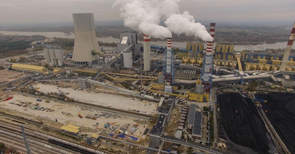 budowa_bloku_11_w_elektrowni_kozienice_jesien_2016_3_