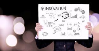 Unijne wsparcie innowacji na Mazowszu