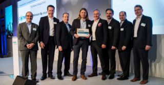 CAMdivision: Top Partner in Poland 2016