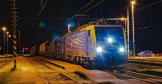 PKP PLK wyda 250 mln zł na poprawę obsługi przejść granicznych