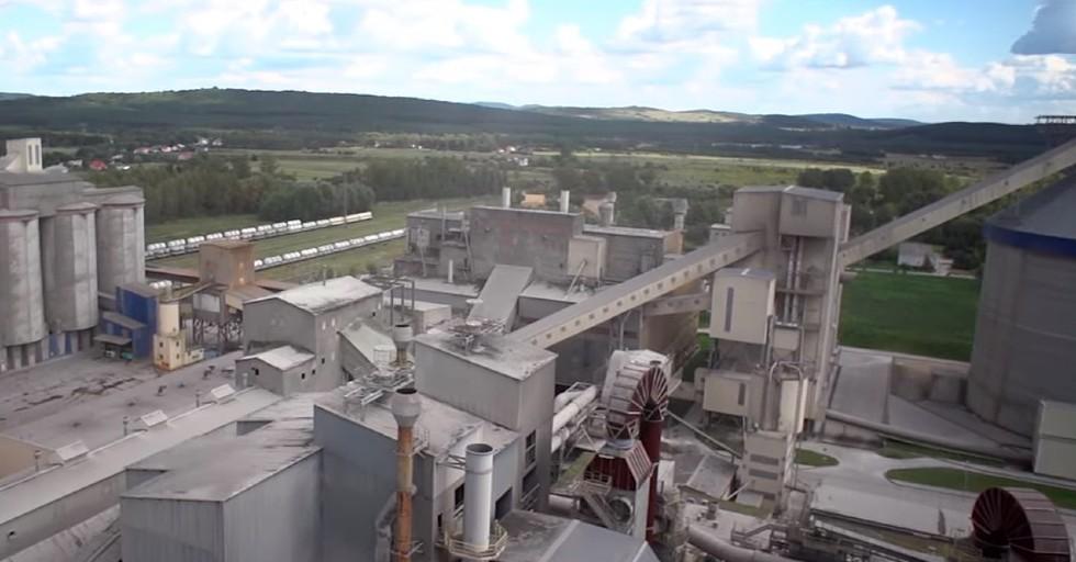 cementownia-malogoszcz