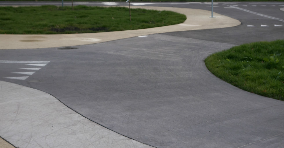 cemex_beton
