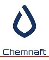 chemnaft-logo_PP_25
