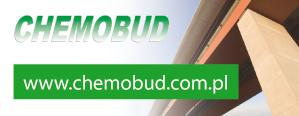http://www.chemobud.com.pl