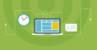 COMARCH – Enterprise Content Management – zarządzanie dokumentacją produkcyjną