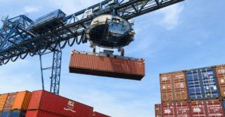 Barometr EFL: w branży transportowej  najlepiej od trzech lat