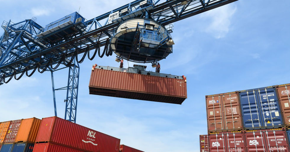 container-2539942_960_720