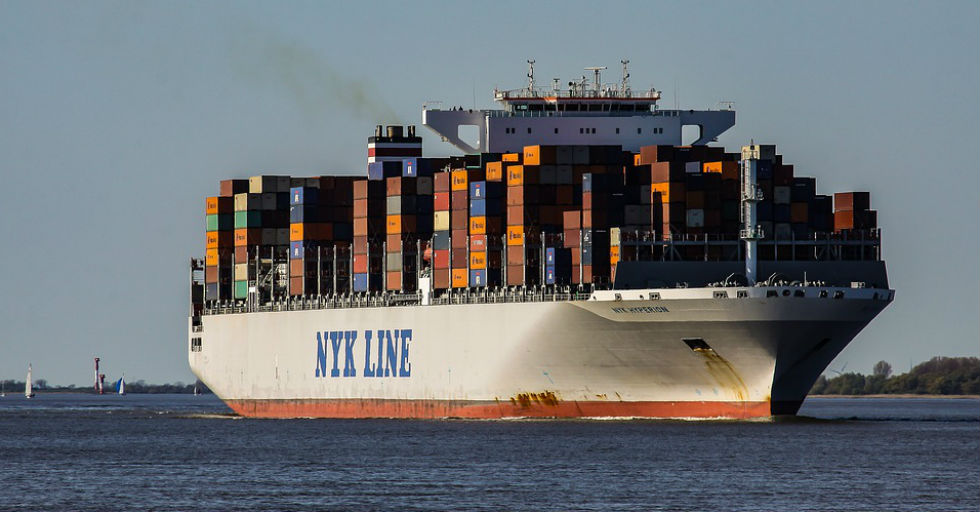 container-ship-2893480_960_720