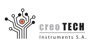 Creotech Instruments S.A. tworzy bardzo czułą kamerę