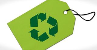 CSR – dlaczego jest Ci potrzebny