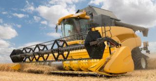 Grupa CSV: technologie antykorozyjne dla pojazdów użytkowych i maszyn rolniczych