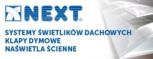 http://www.daszkinext.pl