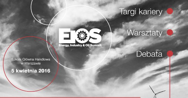 Energy Industry & Oil Summit