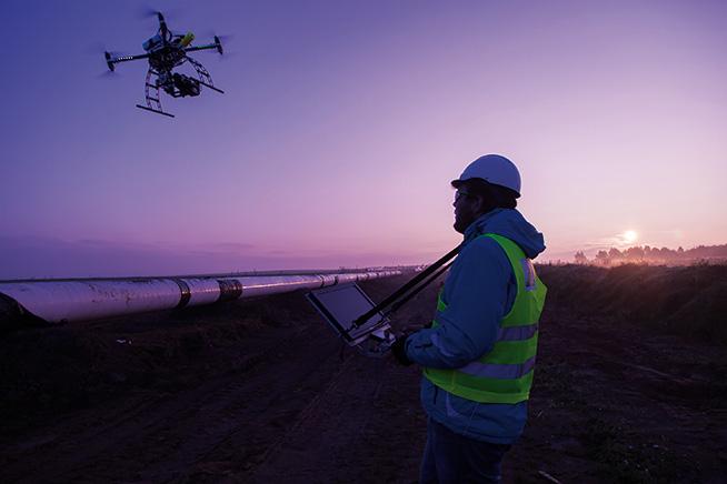 drony-tresc-3_PP_30