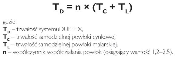 duplex-wzor_ZA_PP