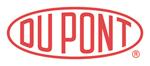 dupont-logo-s