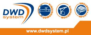http://www.dwdsystem.pl