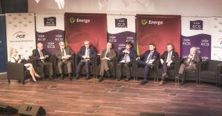 Ogólnopolski Szczyt Energetyczny – Gdańsk 2016