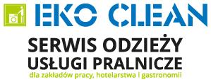http://ekoclean.com.pl