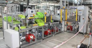 elPLC: Dobra maszyna musi zapewniać określoną wydajność i trwałość