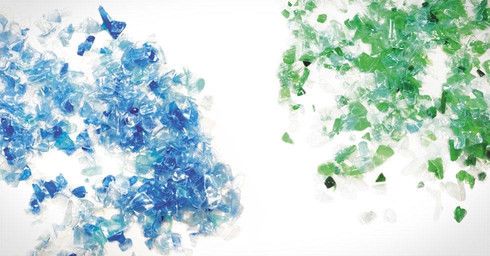 Elana PET: chemia i recykling opakowań PET + konstrukcje stalowe i obróbka metali
