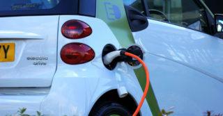Elektromobilność kluczowym trendem motoryzacji