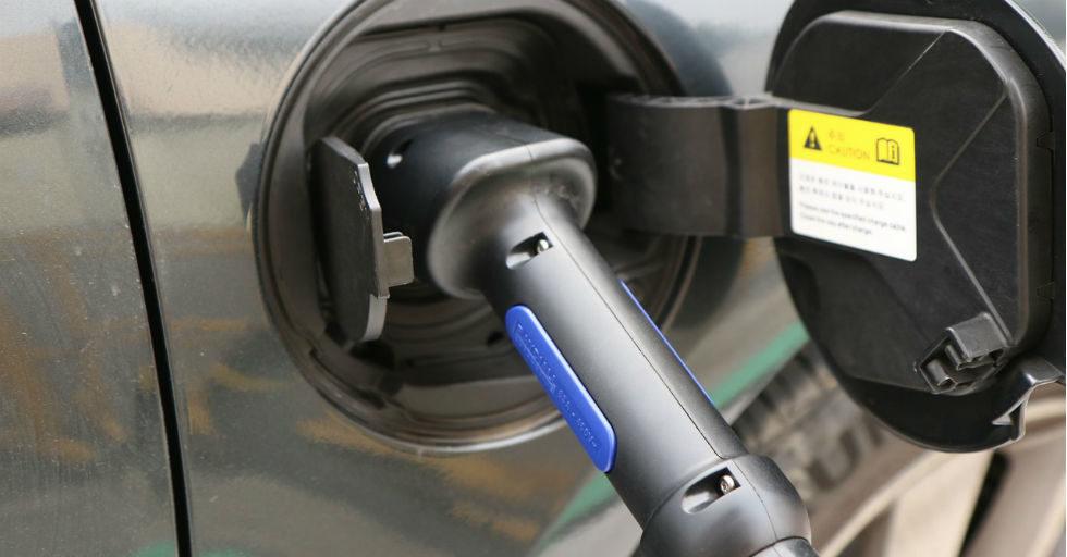 Magazynowanie energii kluczem do e-mobilności