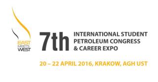 East meets West 2016 – konferencja naftowo-gazownicza