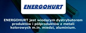 http://www.energohurt.com.pl