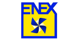 ENEX / ENEX Nowa Energia