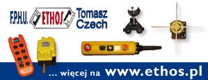 http://www.ethos.pl