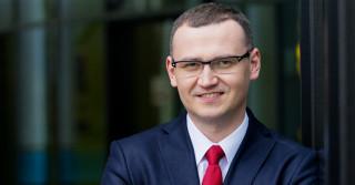 Exact Systems – Polska motoryzacja częściami stoi