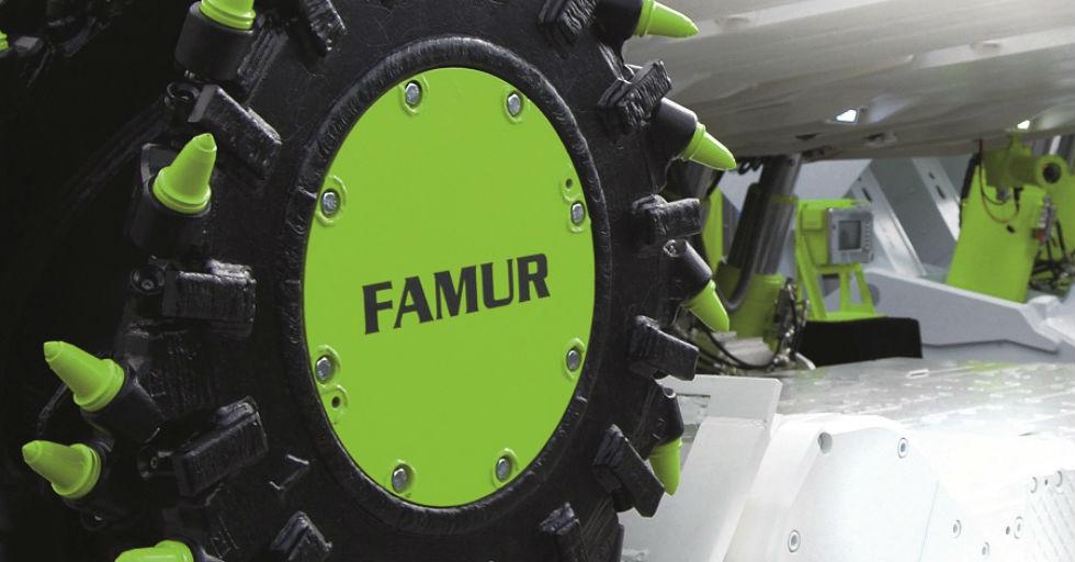 famur