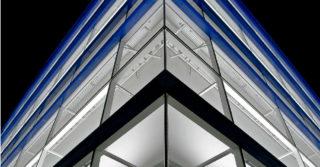 FB ANTCZAK – generalny wykonawca obiektów mieszkaniowych i przemysłowych