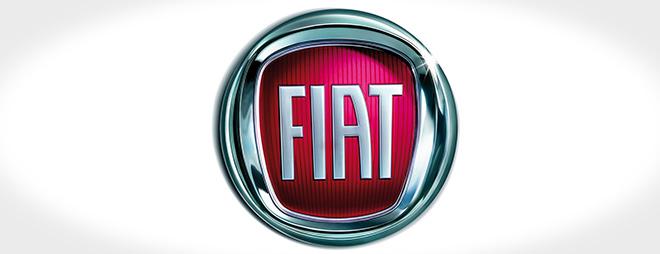 Fiat został uhonorowany Certyfikatem Zielonej Marki