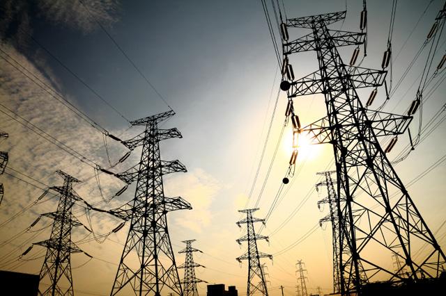 Jak negocjować z operatorami energii?