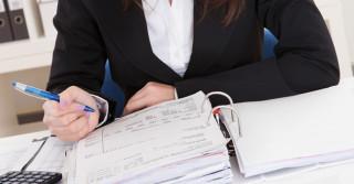 Preferencyjne zasady ujęcia w kosztach podatkowych wydatków na prace rozwojowe
