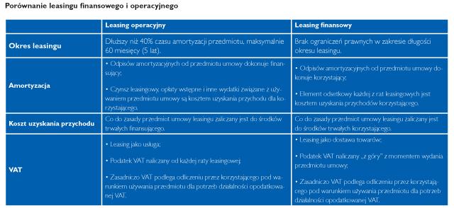 finanse-i-ksiegowosc_PP_w28_2